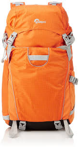 Most Comfortable Camera Backpack Best 25 Hiking Camera Backpack Ideas On Pinterest