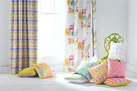 Fabric For Nursery Curtains Szabo Introduces New Nursery Fabric Collection Uk