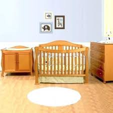 Convertible Cribs With Attached Changing Table Changing Tables Graco Crib With Attached Changing Table Graco
