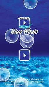 fake target black friday india u0027s fake blue whales hunt for a new type of prey daily mail