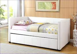daybeds daybed queen size giant daybed queen and king headboards