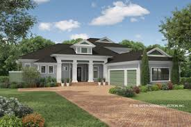contemporary style house plan 3 beds 4 00 baths 3507 sq ft plan