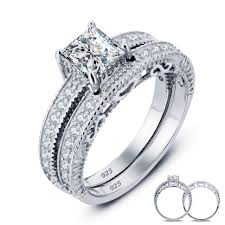 antique engagement rings uk jewelry rings vintage antique diamond rings amazing