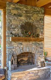 f u0026m supply photo gallery fireplaces