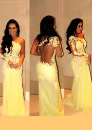 dh prom dresses dh gate prom dresses prom dresses dressesss