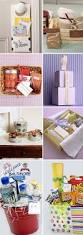 Welcome To Your New Home Gift Ideas Best 25 Welcome Gifts Ideas On Pinterest Show Appreciation