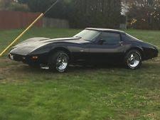 1979 chevy corvette 1979 corvette ebay
