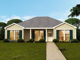 Southwest House Plans Woodcrest Floor Plans Southwest Homes