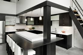 Enchanting 20 Black White And by Kitchen Decor Designs Breathtaking 100 Design Ideas 2 Nightvale Co