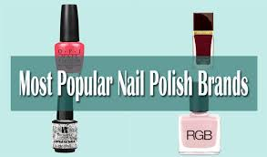 how to remove nail polish from clothes home remedies
