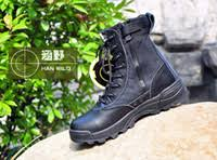 womens swat boots canada swat tactical boots canada best selling swat tactical boots from