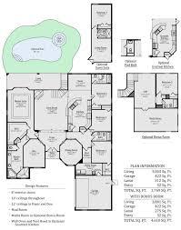 Toterhome Floor Plans Home Design Website Home Decoration And Designing 2017