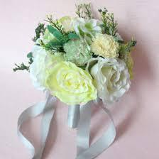 Wedding Bouquets Fresh Flowers Wedding Bouquets Online Wedding Bouquets Fresh