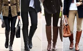 womens boots best top 10 best boots 2018 top s boot reviews