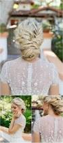 latest bridal hairstyle 2016 latest wedding bridal braided hairstyles 2018 step by step tutorials