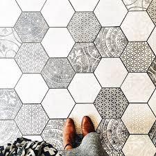 Tile Decoration Best 25 Cement Tiles Ideas On Pinterest Decorative Tile White