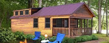 prices modular homes log cabin modular home prices log cabin modular homes nc prices