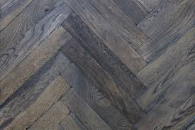 parquet and panels flooring hitt oak