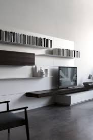 Wall Mount Tv Furniture Design 120 Best Mini Tv Set Images On Pinterest Entertainment Tv Walls