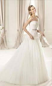 Bella Wedding Dress Wedding Dresses And Wedding Gowns Listed By Bella Bridal