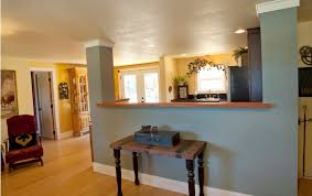 trailer home interior design interior designer remodels wide part 2 designers