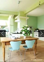 jeux de cuisine libre gratuit bonne mine jeux de decoration dune cuisine design meubles a metz