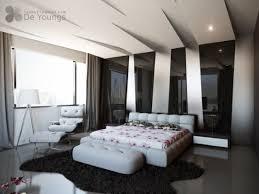 3d Bedroom Design 3d Model Bedroom By Deyoungdesign Home Interiores