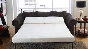 Sleeper Sofas With Air Mattress Air Mattress Sofa Bed Sleeper Viadanza Co