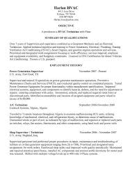 Hvac Experience Resume New Deal Essay Introduction Tv News Producer Resume Sample
