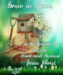 33 best 2 peter images on pinterest peter o u0027toole bible