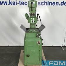 Delta Woodworking Machinery South Africa by Flaring Cup Wheel Grinding Machine Delta Lc 500