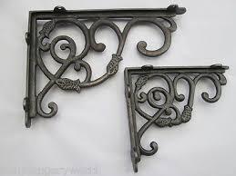 decorative shelf brackets zeppy io