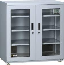 dry nitrogen storage cabinets dry nitrogen storage cabinets storage cabinet design