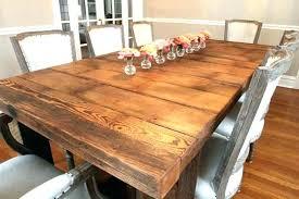 pottery barn farm dining table farm style furniture farm style wood dining table rustic wooden