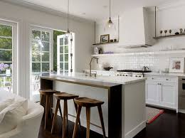 what color kitchen cabinets go with hardwood floors what goes with wood floors talie interiors