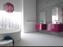 Purple Bathroom Ideas Bathroom 38 Bathroom Decorating Themes Contemporary Dark Purple