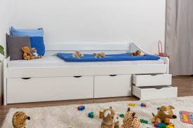 Single Storage Beds Single Bed With Storage Halloween Festival France Single Bedbed