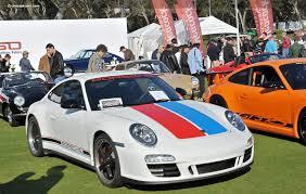 2012 porsche 911 4 gts 2012 porsche 911 4 gts at the amelia island concours d