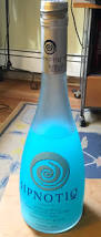 blue martini bottle hpnotiq a love story one man u0027s epic journey to rediscover hip