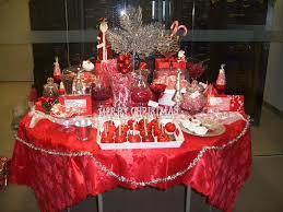 christmas candy buffet ideas royalcandycompany