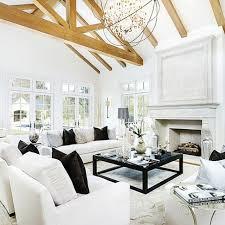 khloe home interior khloe living room pillows 1025theparty com