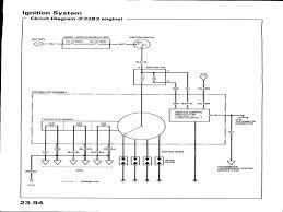 2002 honda accord wiring diagram puzzle bobble com