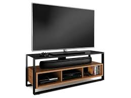 94 Best Electronics Television Video Images On Pinterest - 8 best audio video furniture images on pinterest audio