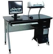 48 Inch Computer Desk Computer Table Desk Beautiful Interior Design Plan With