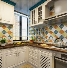 vintage glass front kitchen cabinets china downlights kitchen vintage cabinets door kitchen