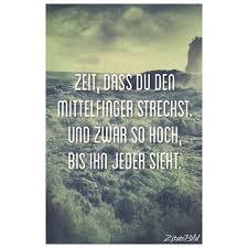 lebenssprüche zitate zitatebild instagram photos and