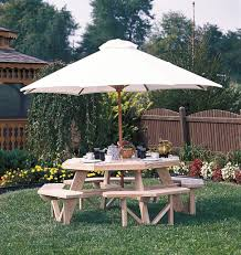 Picnic Table Plans Free Hexagon by Exteriors Picnic Table Project Used Picnic Tables Wooden