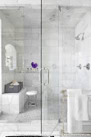 Black Sparkle Floor Tiles For Bathrooms Sparkle Floor Tiles With Traditional Bathroom And Glass Shower