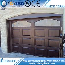 tilt up garage doors single panel garage doors single panel garage doors suppliers and