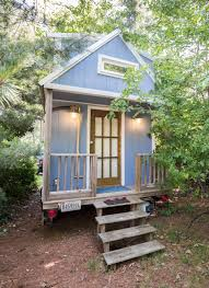 Tiny Homes Georgia by Models Tiny Houses In Maryland Starting To Make A Big Impact On